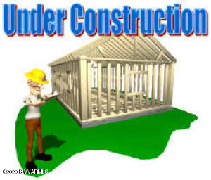 Brand new build. Completion fall of 2021. 3 large bedrooms/2 bathrooms with over sized family room/den/hobby room/office. Over sized 3 car garage. Upgrades include 42'' Knotty Alder cabinets, Cashmire Cream Granite, AO Harvest Grove Cashew plank tile floors, Front Courtyard, Fenced Back Yard, Tankless Hot Water Heater, Free Solar! All this on a View Lot. Close to National Forest Trails.