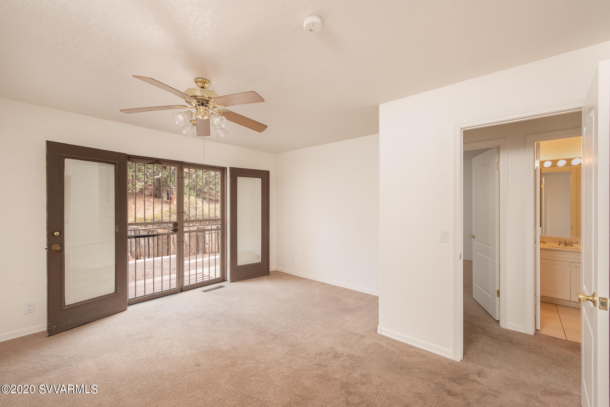 260 Coffee Pot Drive UNIT #6 Sedona, AZ 86336