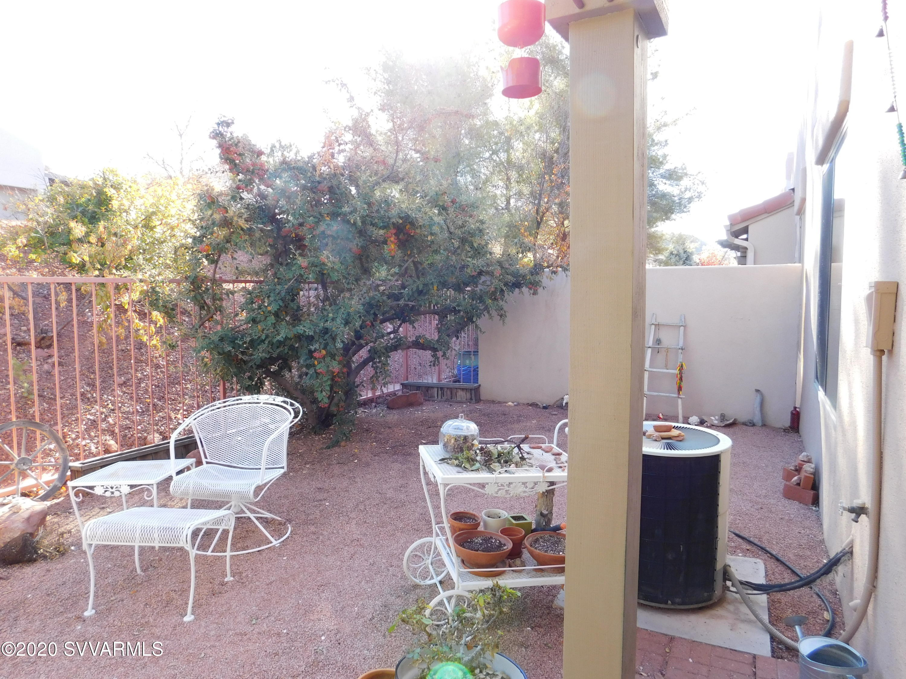 910 Cliff Rose Court Sedona, AZ 86336