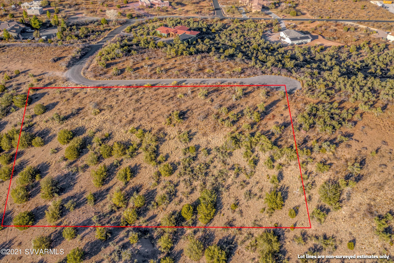 3185 S Quail Run Cottonwood, AZ 86326