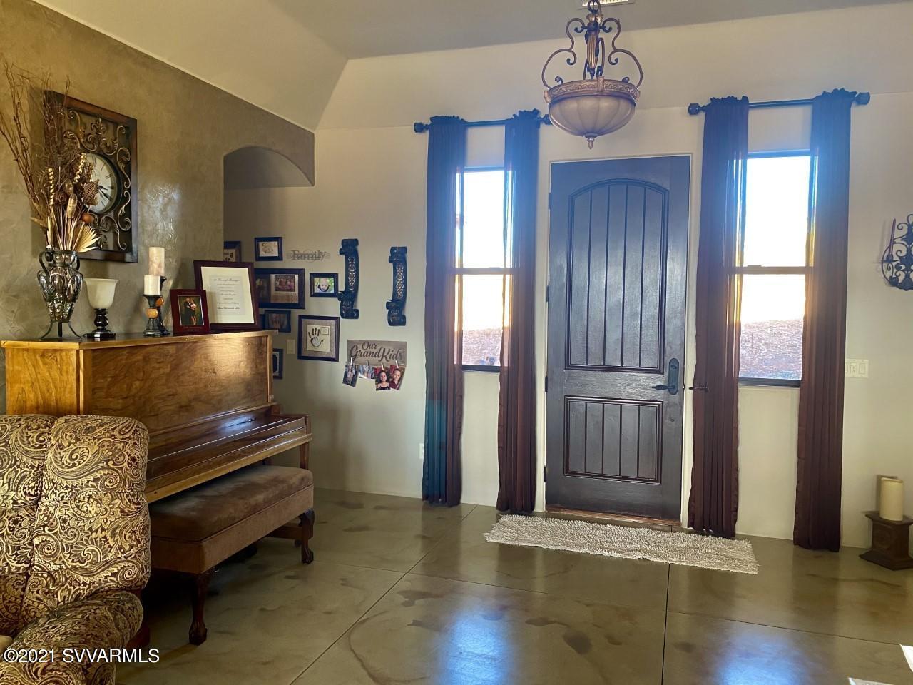 2450 S Anasazi Way Cornville, AZ 86325