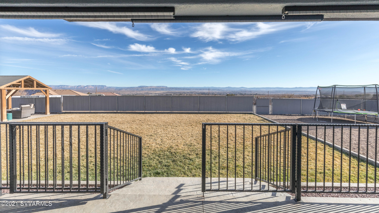 2705 S Anica Lane Cottonwood, AZ 86326