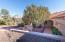15 Calle Del Jefes, Sedona, AZ 86336