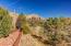 29 Canyon Creek Court, Sedona, AZ 86351