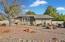 111 E Lindsay Way, Sedona, AZ 86351
