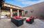 25 Cathedral Ranch Drive, Sedona, AZ 86351
