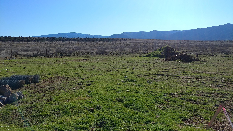4261 E Canyon Drive Camp Verde, AZ 86322