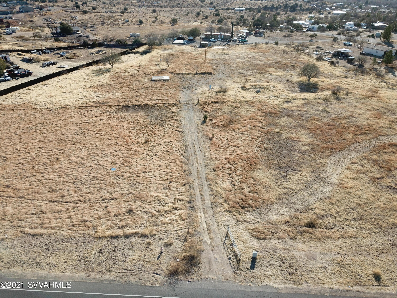 3825 E Beaver Creek Rd Rimrock, AZ 86335