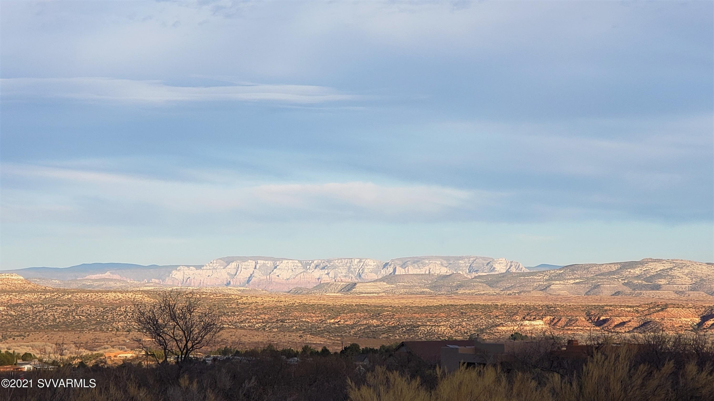 641 Pine Ridge Rd Clarkdale, AZ 86324