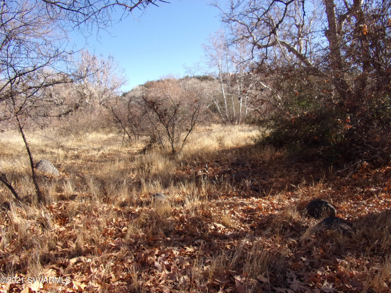 4495 E Chipmunk Rimrock, AZ 86335