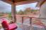 110 Painted Pony Drive, Sedona, AZ 86336