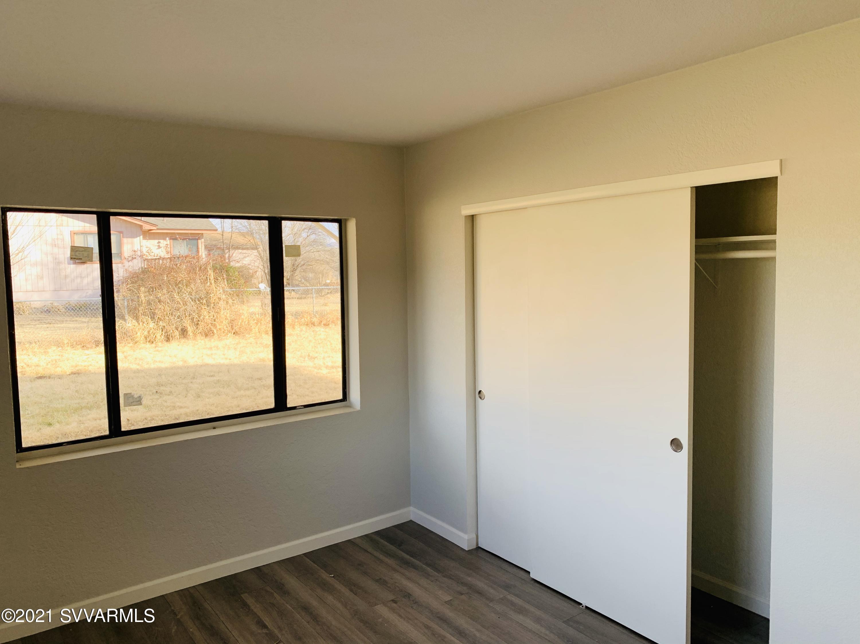 855 E Parkway Drive Camp Verde, AZ 86322