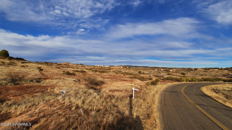 7150 E Mesa Drive Cornville, AZ 86325