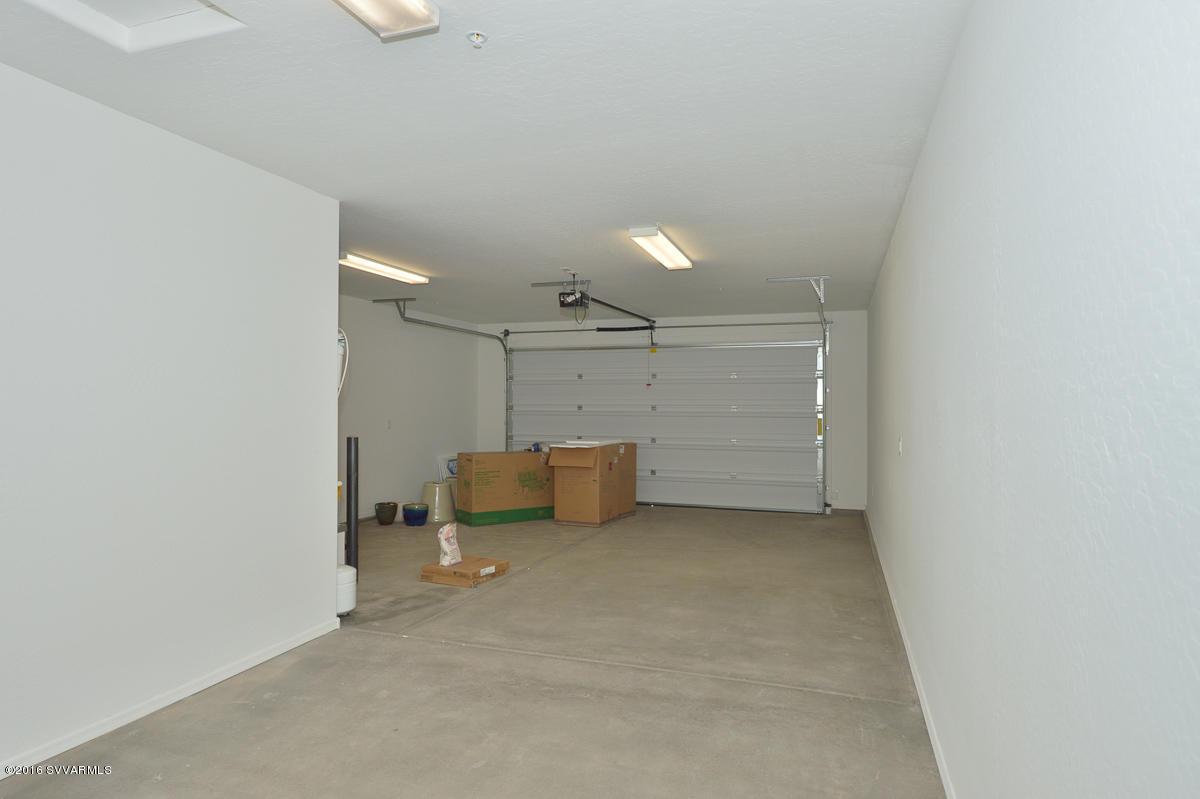 2054 Golddust Circle Cottonwood, AZ 86326