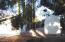 140 E Tonto Drive, Sedona, AZ 86351