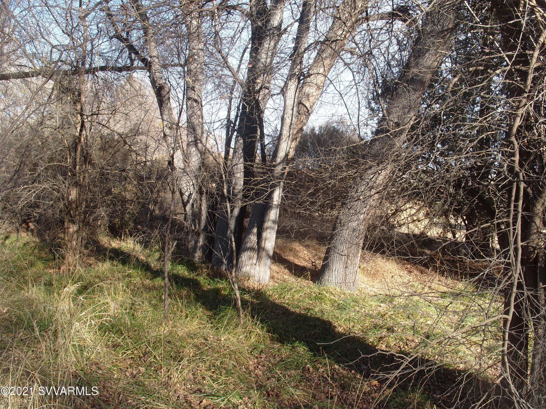 4075 E Sycamore Lane Rimrock, AZ 86335
