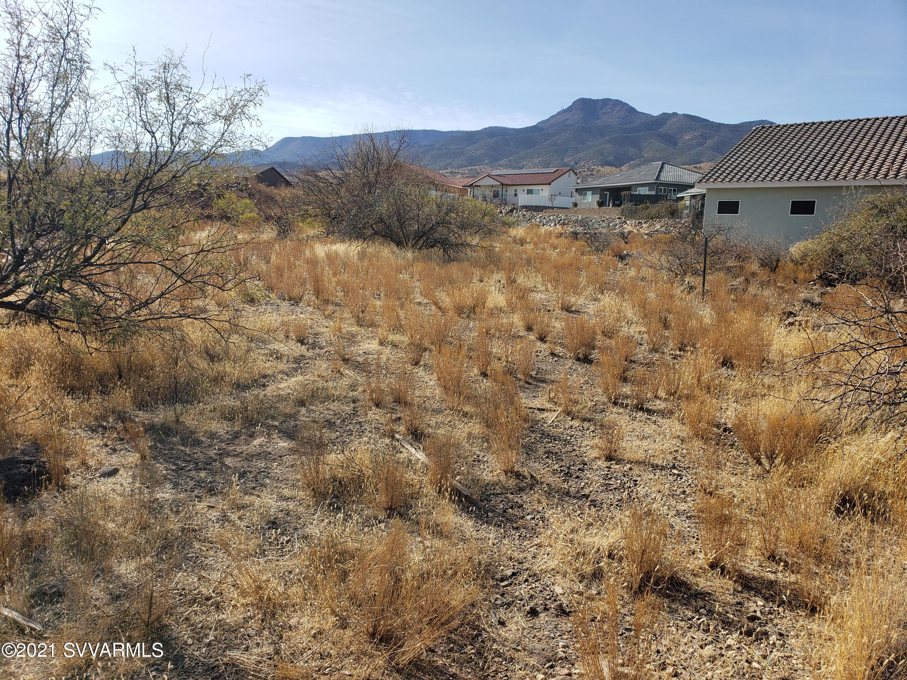 1811 Sable Ridge Rd Clarkdale, AZ 86324