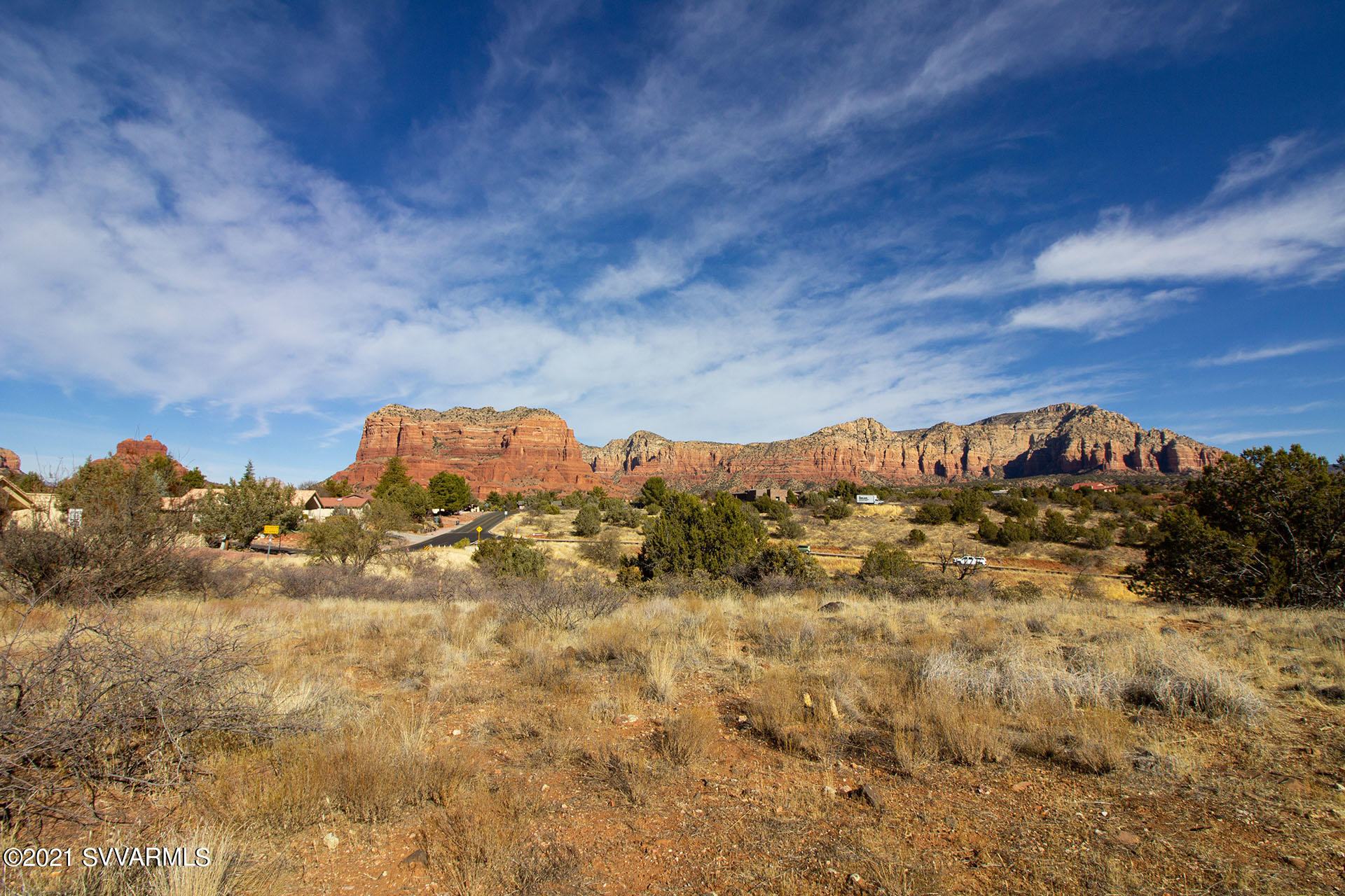 600 Jacks Canyon Rd Sedona, AZ 86351