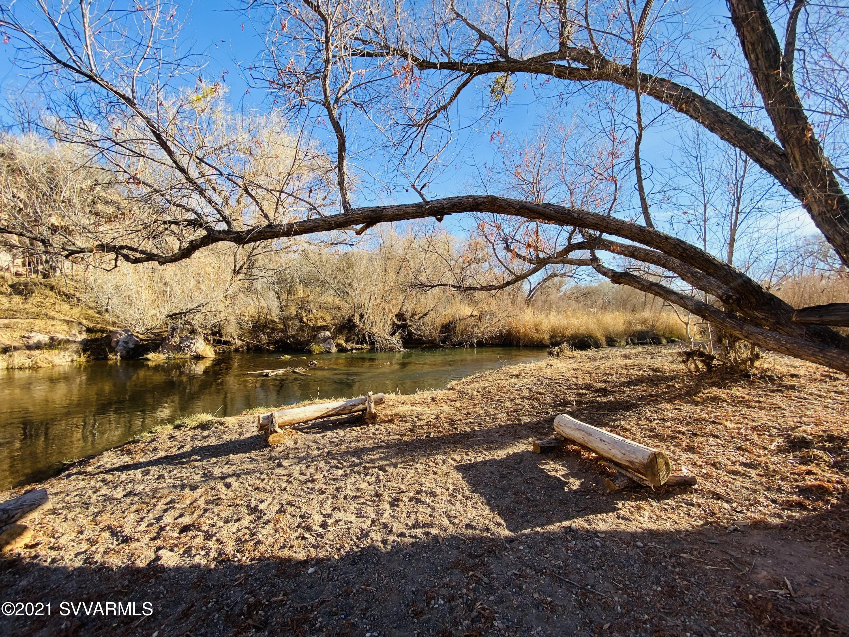 4692/4706 E Comanche Drive Cottonwood, AZ 86326