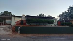 170 Juniper St, Sedona, AZ 86351