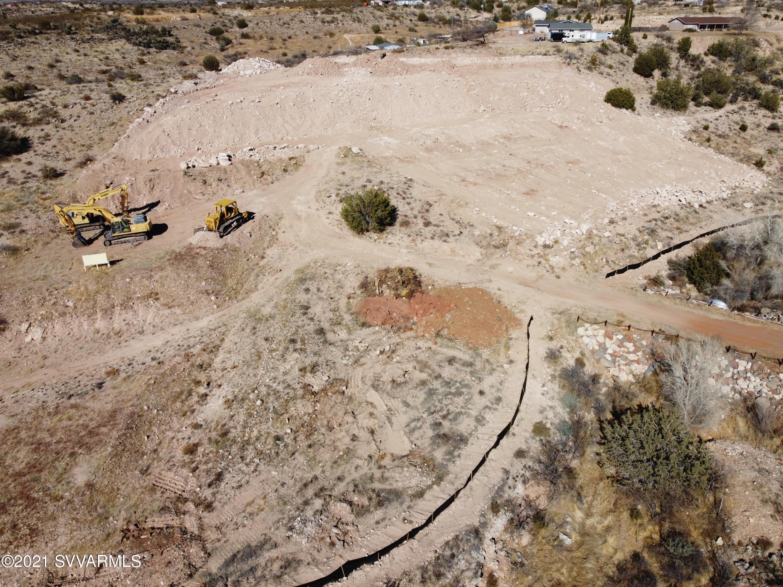 000 E Beaver Creek Rd Rimrock, AZ 86335