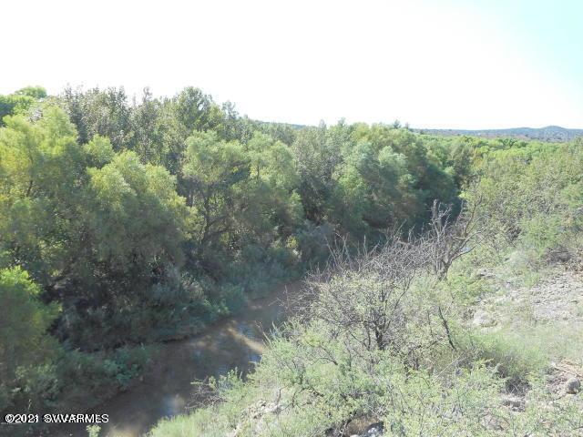 4360 N Eagle Circle Rimrock, AZ 86335