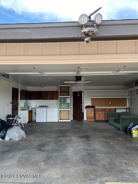 912 S 6th St Cottonwood, AZ 86326