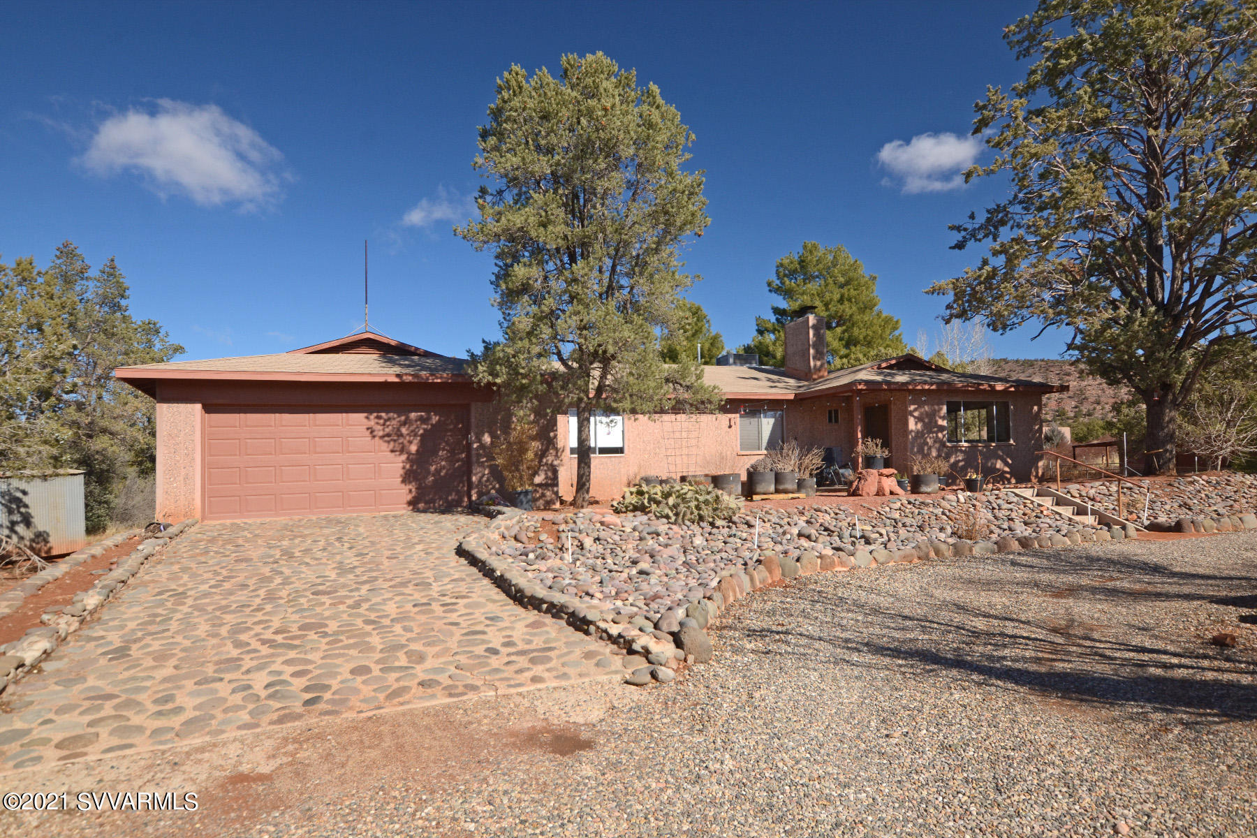 80 Jones Lane Sedona, AZ 86336