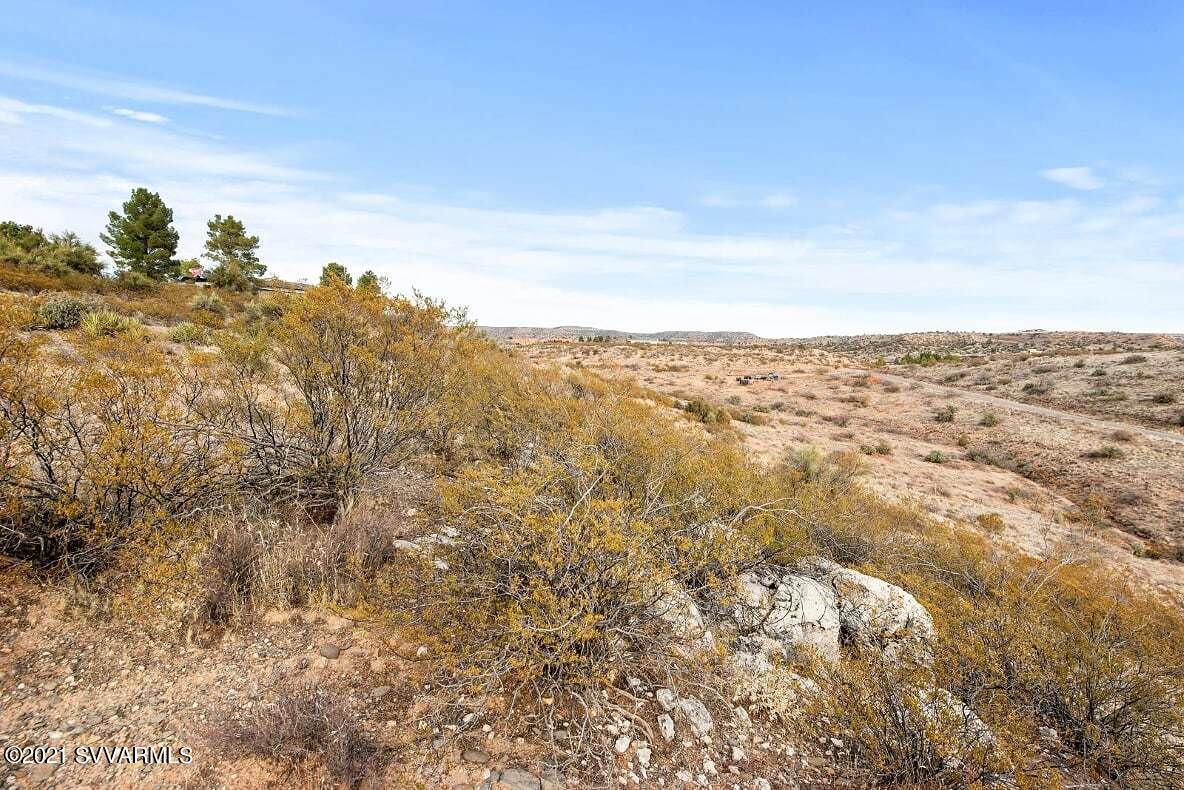 1675 Mountain View Rd Cornville, AZ 86325