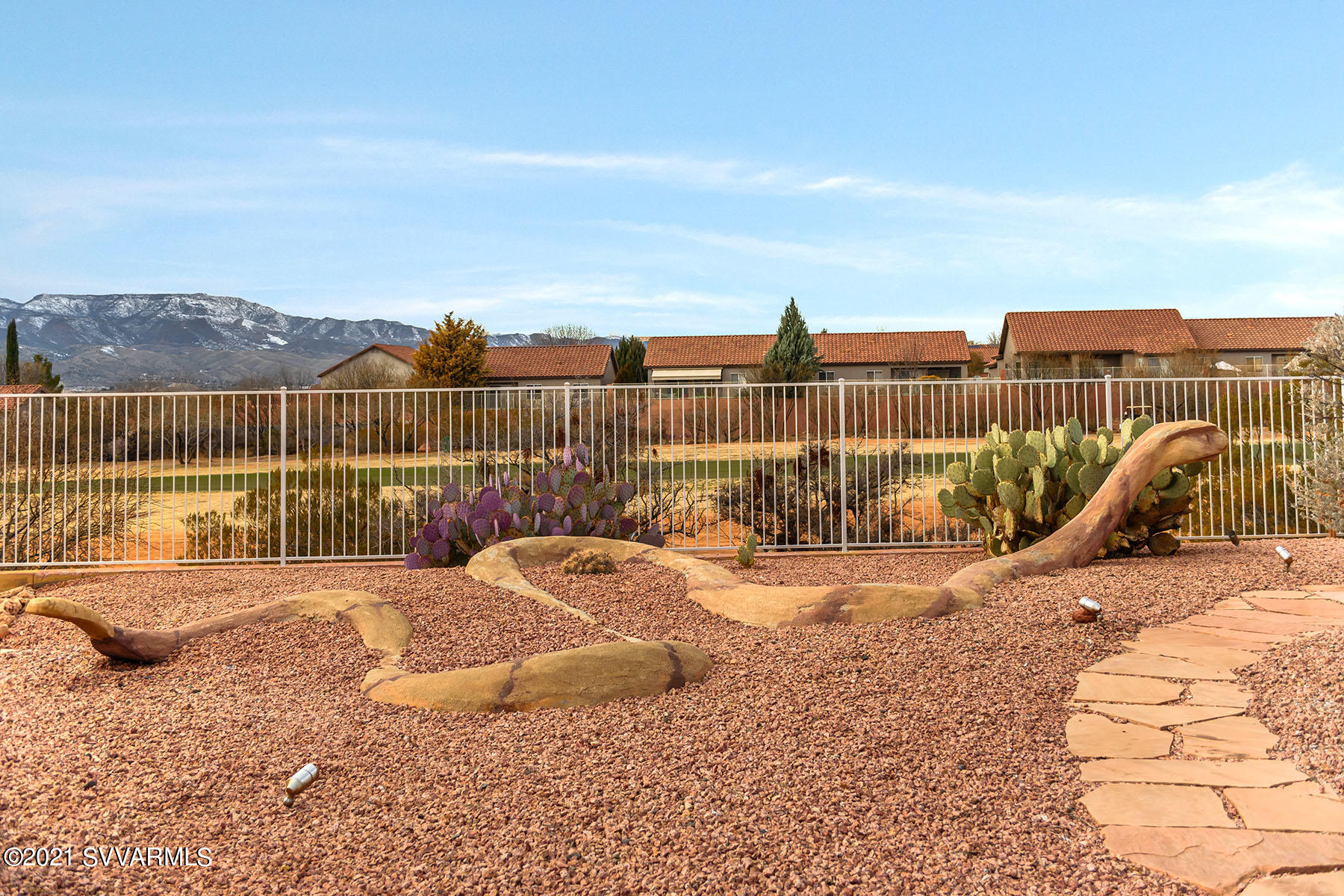 5760 E Sunset Point Drive Cornville, AZ 86325