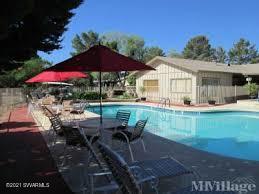 6770 W. State Route 89a UNIT #24 Sedona, AZ 86336
