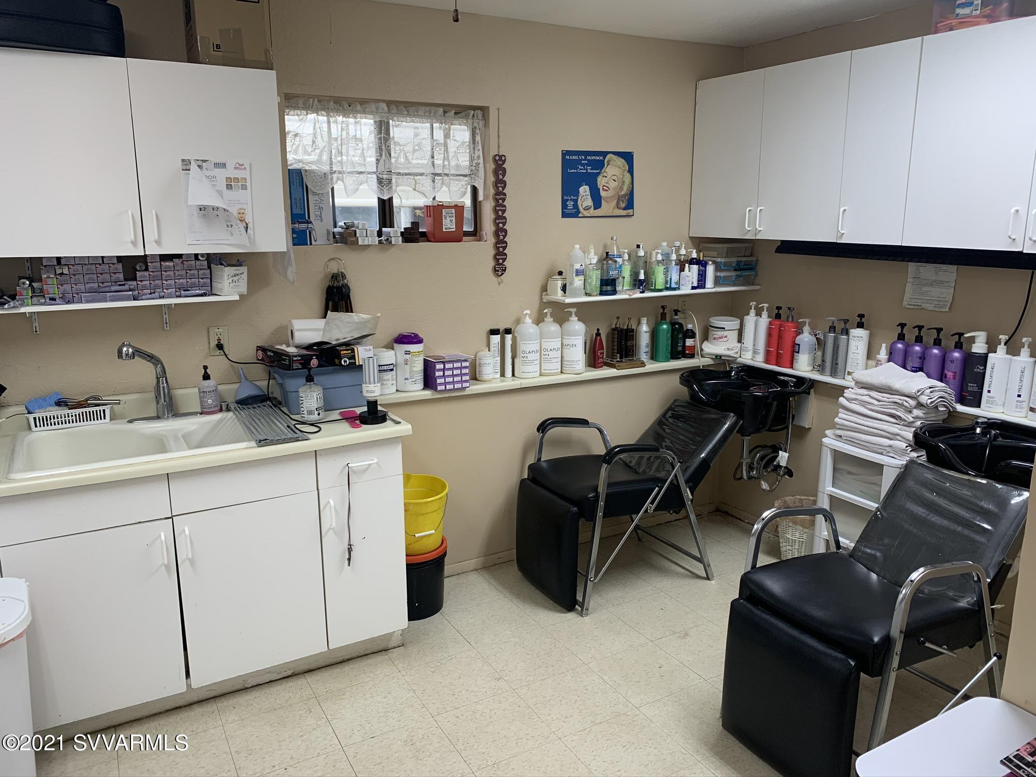 2665 Village Drive Cottonwood, AZ 86326