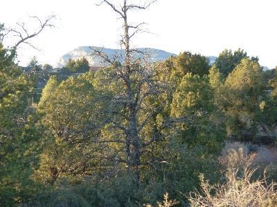 15 Feather Way Sedona, AZ 86336
