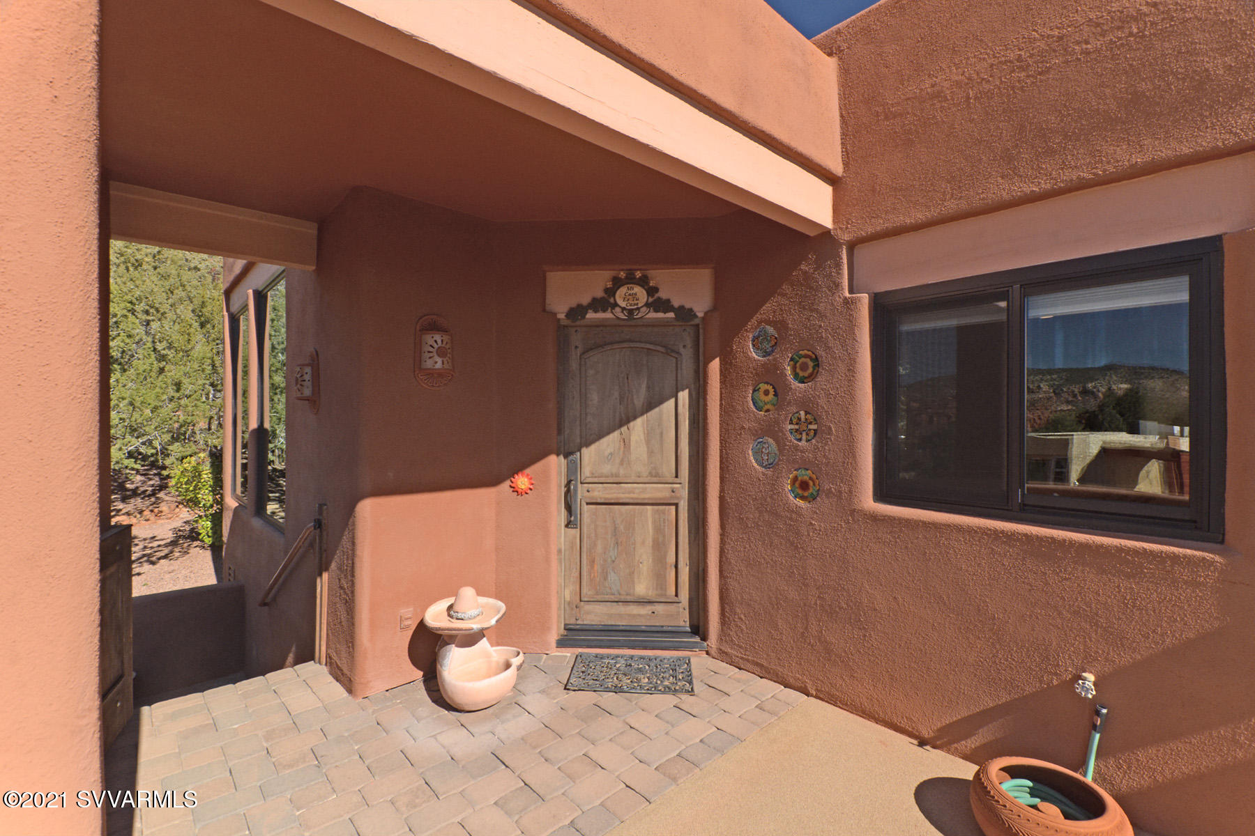 50 Robbers Roost Sedona, AZ 86351