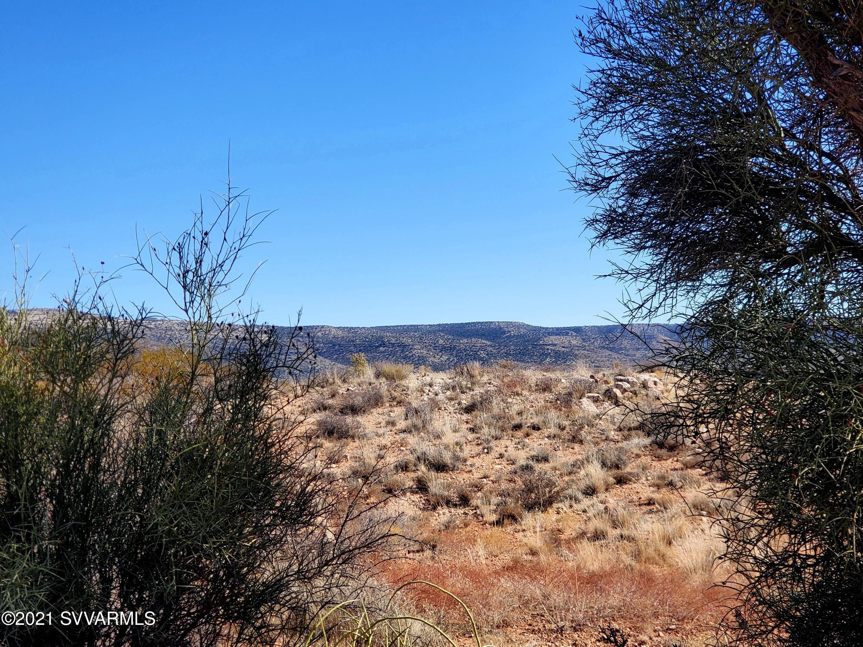 800 N Merritt Ranch Rd Cornville, AZ 86325