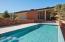 1296 Verde Valley School Rd, Sedona, AZ 86351