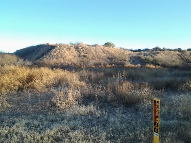 4551 Old Hwy Camp Verde, AZ 86322