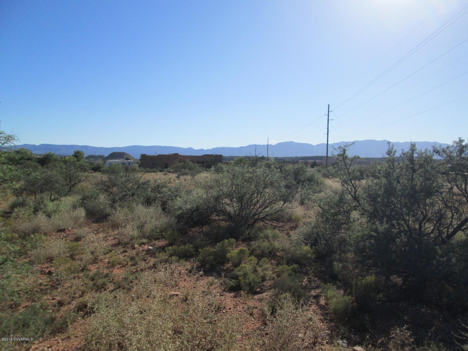 10855 Stingray Lane Cornville, AZ 86325