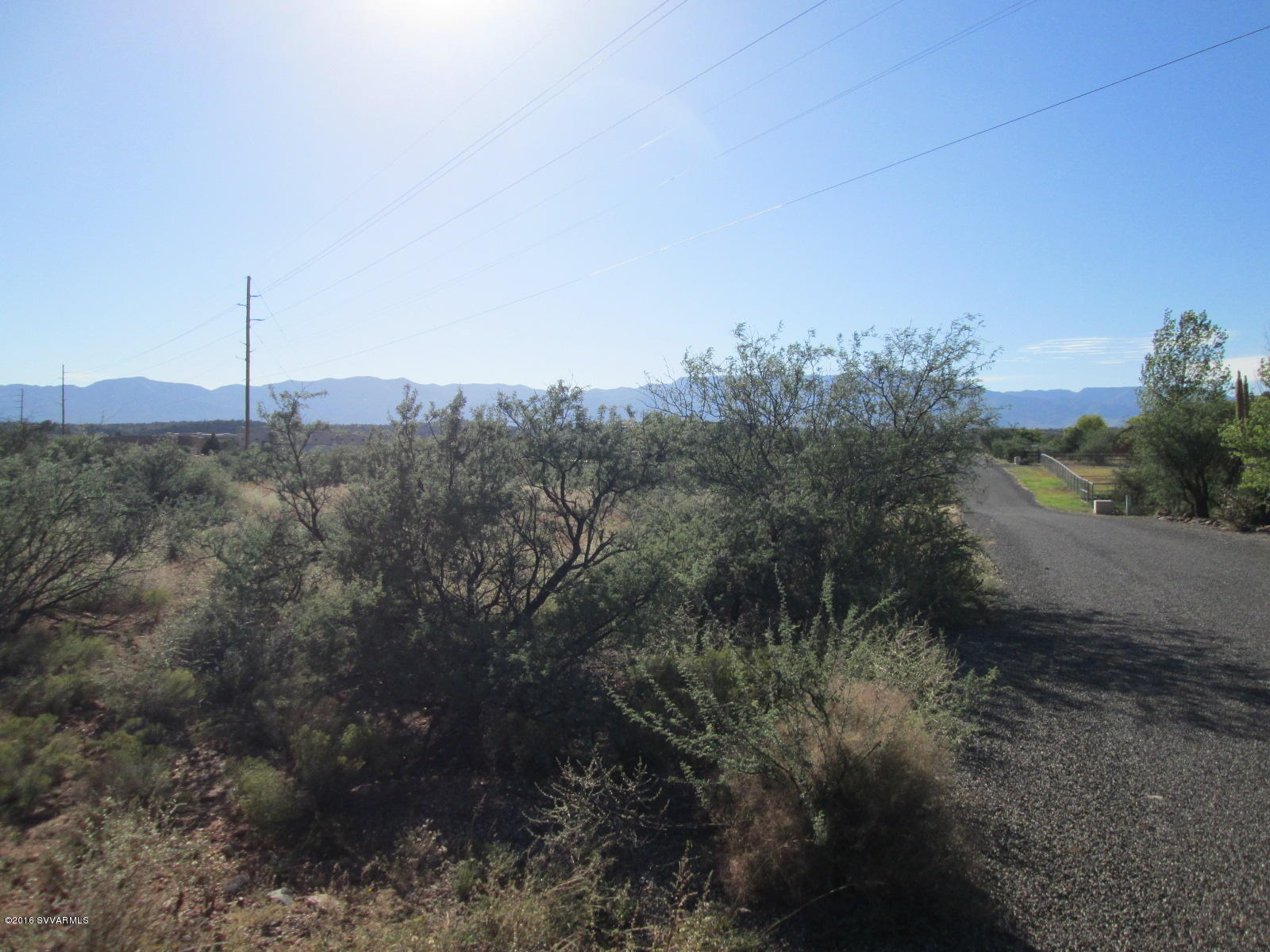 10855 Stingray Lane Cornville, AZ 86325