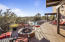 125 Silverleaf Drive, Sedona, AZ 86336