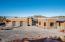 50 N Primrose Point, Sedona, AZ 86336