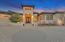 175 Crystal Sky Drive, Sedona, AZ 86351