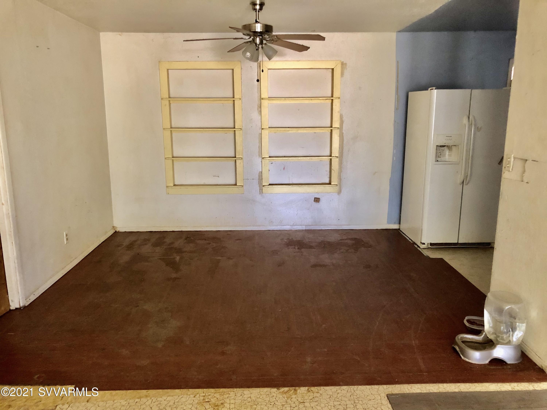 1050 S 5th St Cottonwood, AZ 86326