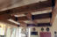 Douglas Fir Beams—150+/- Year Old Salvaged from a Sacramento, CA Hotel