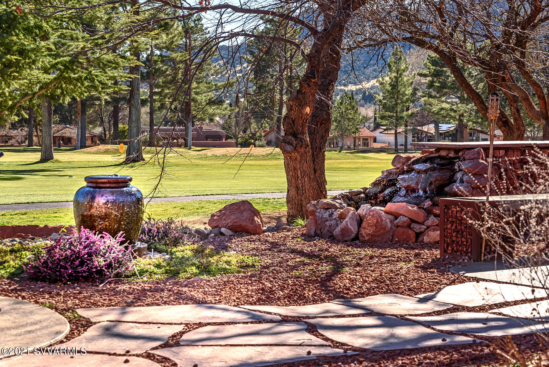 365 Fairway Oaks Drive Sedona, AZ 86351