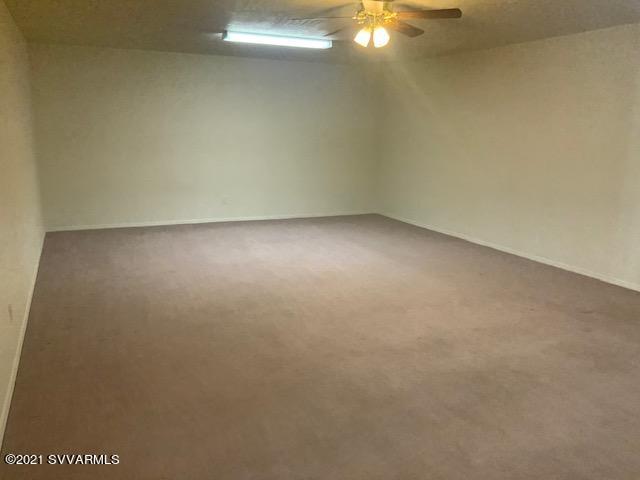 1397 E Sunset Circle Cottonwood, AZ 86326