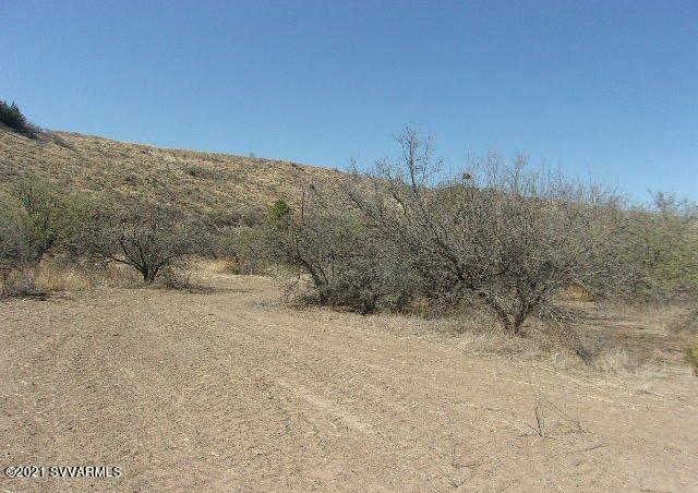 058z W Salt Mine Rd Camp Verde, AZ 86322