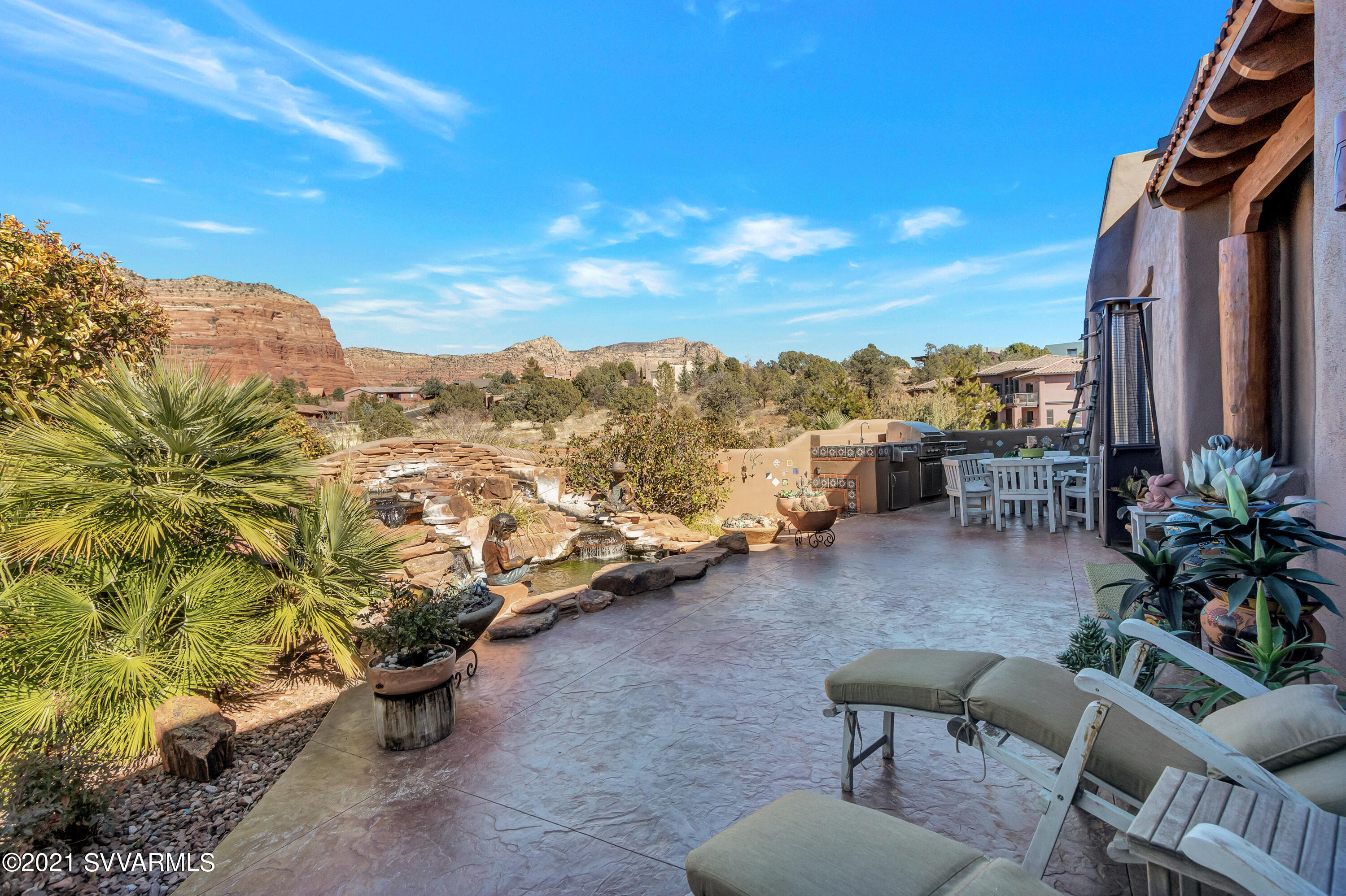 210 Bell Creek Way Sedona, AZ 86351