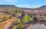210 Bell Creek Way, Sedona, AZ 86351