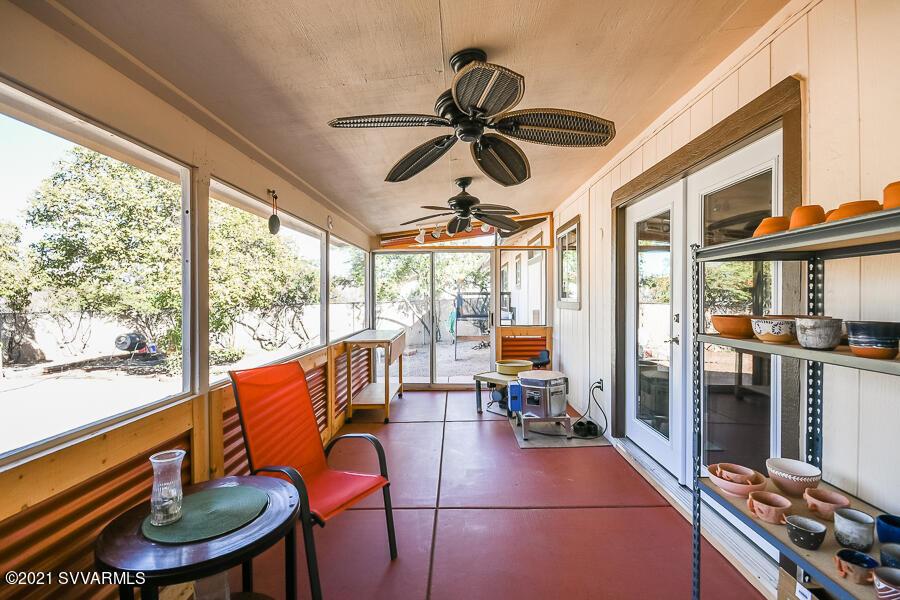 300 W Whipple Drive Cottonwood, AZ 86326